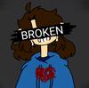 blu15soup's avatar