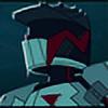 Blu3-Fir3's avatar