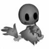 Blu3-Serp3nt's avatar
