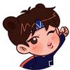 blu3berri's avatar