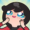 Blu3berryStar's avatar