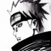 BLU3DAWN's avatar