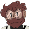 blu3Lem0n4de's avatar