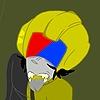 Blu3milkmaidien's avatar