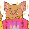 Blu3Mune's avatar