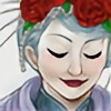 blua's avatar