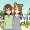 Bluacat's avatar