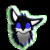 bluack's avatar