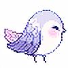 BluAjisai's avatar