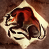 Bluari's avatar