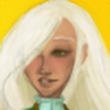 blubabeo9's avatar