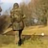 Blubaxp's avatar