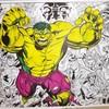 blubber1976's avatar