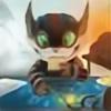 blubberbear's avatar