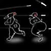 BlubberButtBrigade's avatar