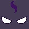 BlubberButts's avatar
