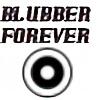blubberforever's avatar