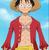 blubberlover100's avatar