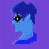 Blubberpalme's avatar