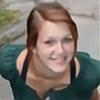 blubberwatte's avatar