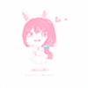 BlubBlubuuu's avatar