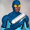 blubeetle3's avatar