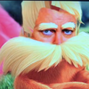 BluberryBroski's avatar