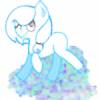 BluberySmile5108's avatar