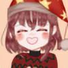 blubfishu's avatar