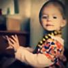 Blubie423's avatar