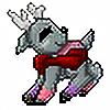 Blubird74's avatar