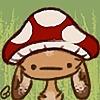 blubirdie26's avatar