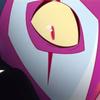 BluBoltra's avatar