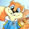 BluBorne's avatar