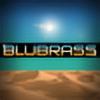 Blubrass's avatar
