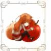 BluBri31's avatar