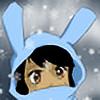 blubunn's avatar