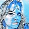blubuoy's avatar