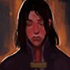 BluBut's avatar