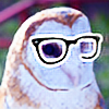 BluByrdy's avatar