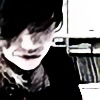 Blubz-x3's avatar