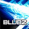 blubz's avatar