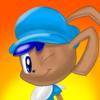 BluCappedDawg's avatar