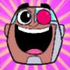 Blucaracal's avatar