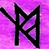 bluchees's avatar