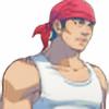 bluchevalier's avatar