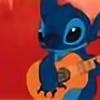 bluchimera's avatar