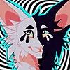BluCriesOverSimon's avatar