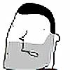 Bluddocean's avatar