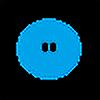 BluDevil93's avatar